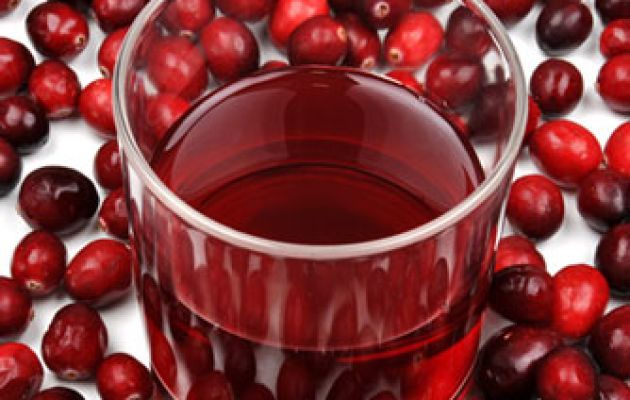 Foods that heal urinary tract infection cranberry juice ccuart Choice Image