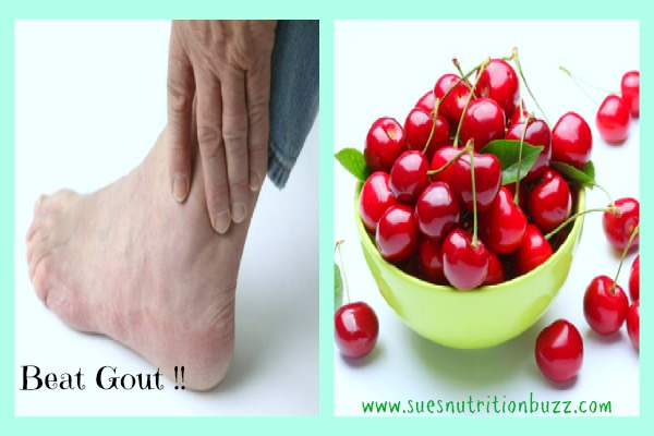 drug of choice for acute gouty arthritis foods that contain high uric acid levels what food to avoid to reduce uric acid